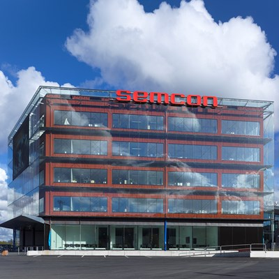 semcon-headquarters-gothenburg