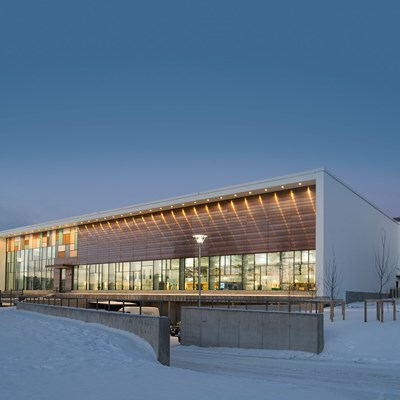 kajaani-water-sports-center-kajaani